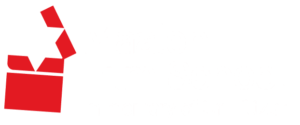 Maale - Film School